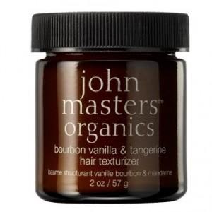 jmo-hair-texturizer