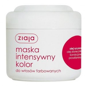 ziaja-intense-colour-hair-mask